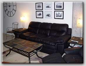 1024 living room