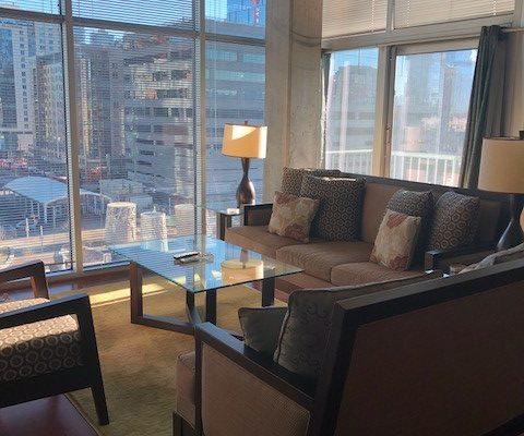 810 Living Room