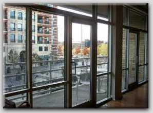 P207_Balcony