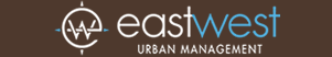 East West Urban Management